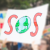 Episode 45: Why Is It So Hard To Talk About Climate Change?