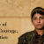 Episode 46: Women and War: The Women Who Took on ISIS – and Won