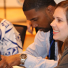Cleveland LEADS: Leadership, Exchange, and Diplomacy Scholars Program